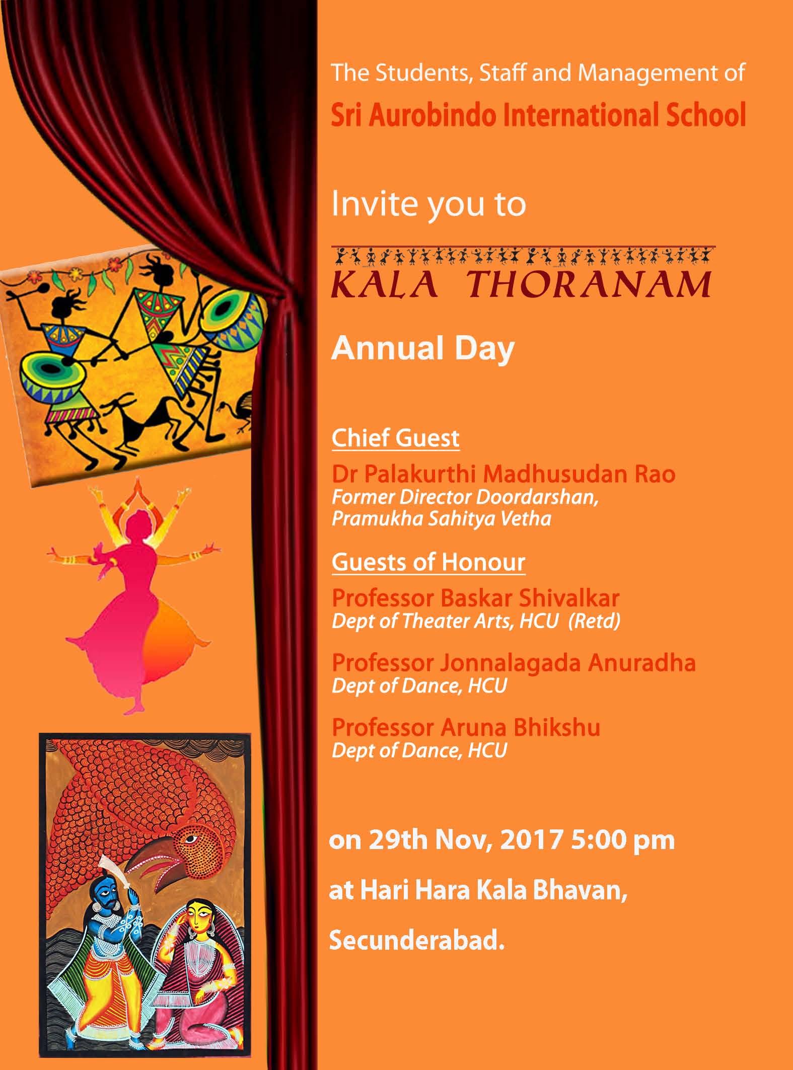 Invitation2017